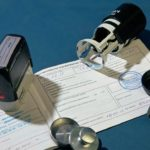справка о ремонте гарантийного товара