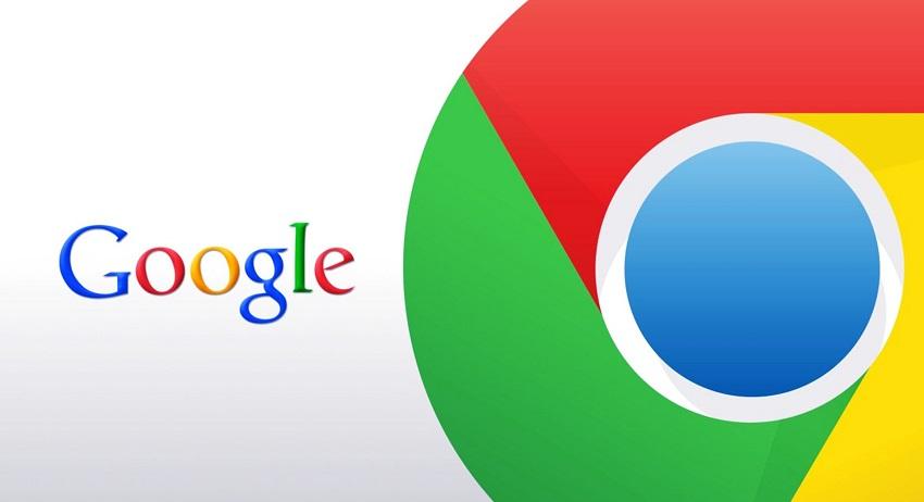 браузер гугл